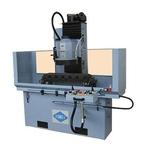 Станок для проточки поверхности цилиндров Comec RP1000