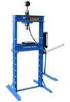 Пресс гидравлический 20 т TROMMELBERG SD200805C