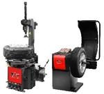 Комплект шиномонтажного оборудования SICAM