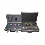 Диагностический набор топливных систем впрыска SMC – 1002 premium