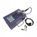 Стенд для диагностики свечей зажигания модернизированный ДВС SMC-100 (AC220V)
