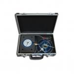 Прибор для проверки давления наддува SMC-110-1