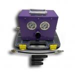 Пневмотестер для проверки цилиндро-поршневой группы бензиновых двигателей SMC-111R