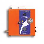 Генератор дыма (дымогенератор) SMC-Smoke