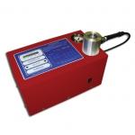 Стенд для диагностики свечей зажигания ДВС SMC-100 (12V)