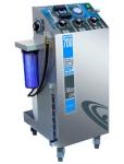 Установка для промывки автоматических коробок передач SPEED700