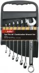 Набор ключей универсальных FITS-ALL 7 шт AmPro T42671