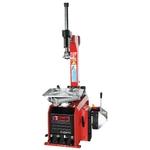 """Шиномонтажный станок автомат 12-26"""", взрывная подкачка Red Line Premium TCR26ITA"""