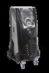 Установка для заправки кондиционеров, автомат SPIN TECNOCLIMA 4000 TOUCH PRINTER