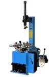 """Шиномонтажный станок полуавтоматический 11-22"""" Werther OMA Titanium100/22_blue"""