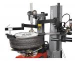 Устройство для монтажа демонтажа низкопрофильных шин Sicam HELPER