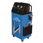 Установка для замены масла в АКПП (автомат) Trommelberg UZM13220