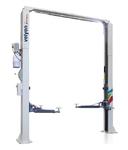 Подъемник двухстоечный 4500 кг. Velyen 4EC1300X