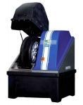Мойка для колес с подогревом W-450-2AD  Drester