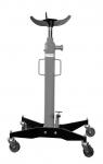 Стойка гидравлическая 500 кг. W109(OMA604) grey