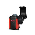 Балансировочный станок полуавтомат Red Line Premium WBR220L