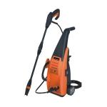 WDK-2105 Аппарат высокого давления без нагрева воды