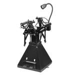 Борторасширитель пневматический WDK-80021