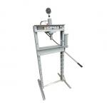 Пресс гидравлический напольный 20т WDK-80120