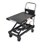 Стол подъемный г/п 750кг WDK-84075