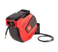 Катушка для раздачи воздуха 10/16 мм WDK-85150