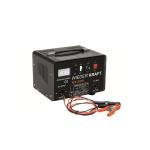 Зарядное устройство для аккумуляторов WDK-CB1620