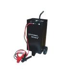 Пускозарядное устройство WDK-CB2740