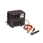 Зарядное устройство для аккумуляторов WDK-CH0510