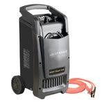 Пуско зарядное устройство WDK-Start400