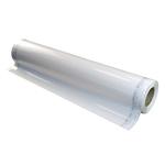 Пленка антипылевая для ОСК белая WDK-W80W