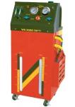 Установка для замены охлаждающей жидкости WS3000
